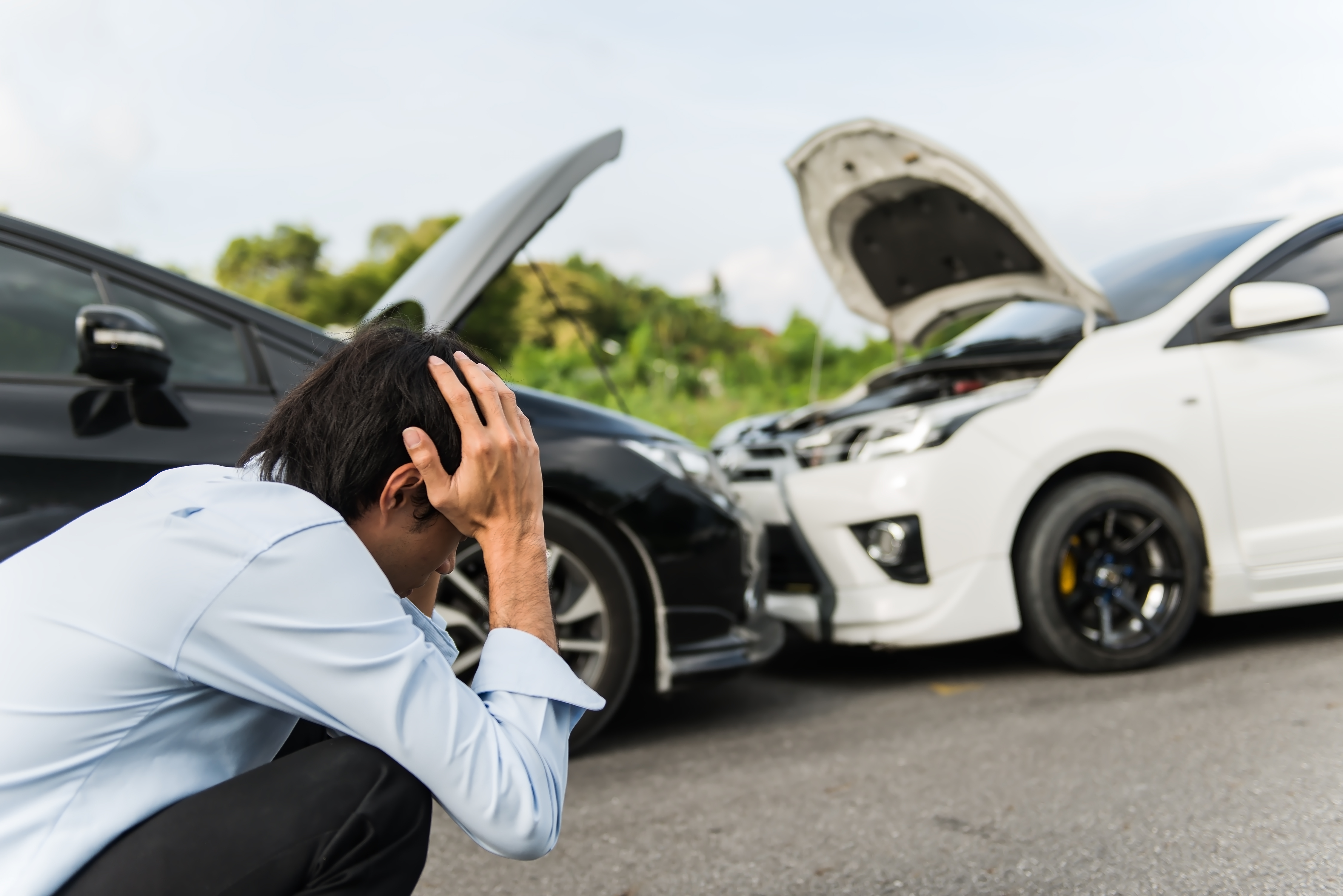 Car Accident Category Archives — Seattle Attorneys Blog Published by