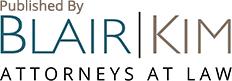 Seattle Attorneys Blog